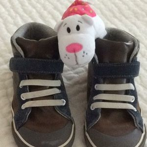 See Kai Run Shoes - Shoes